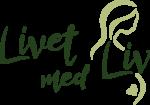 Livet med Liv Logo