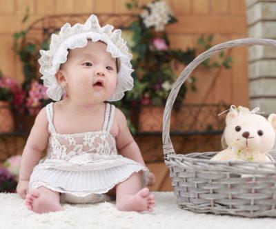 Hokus Pokus – Fødselsforberedelse i fokus